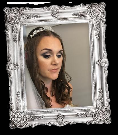 keri-fois-makeup-artist-huddersfield