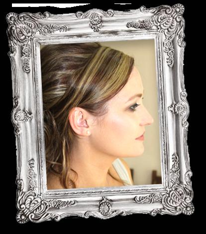 Makeup by Keri - Makeup Artist Huddersfield